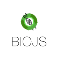 KEGGViewer, a BioJS component to visualize    | F1000Research