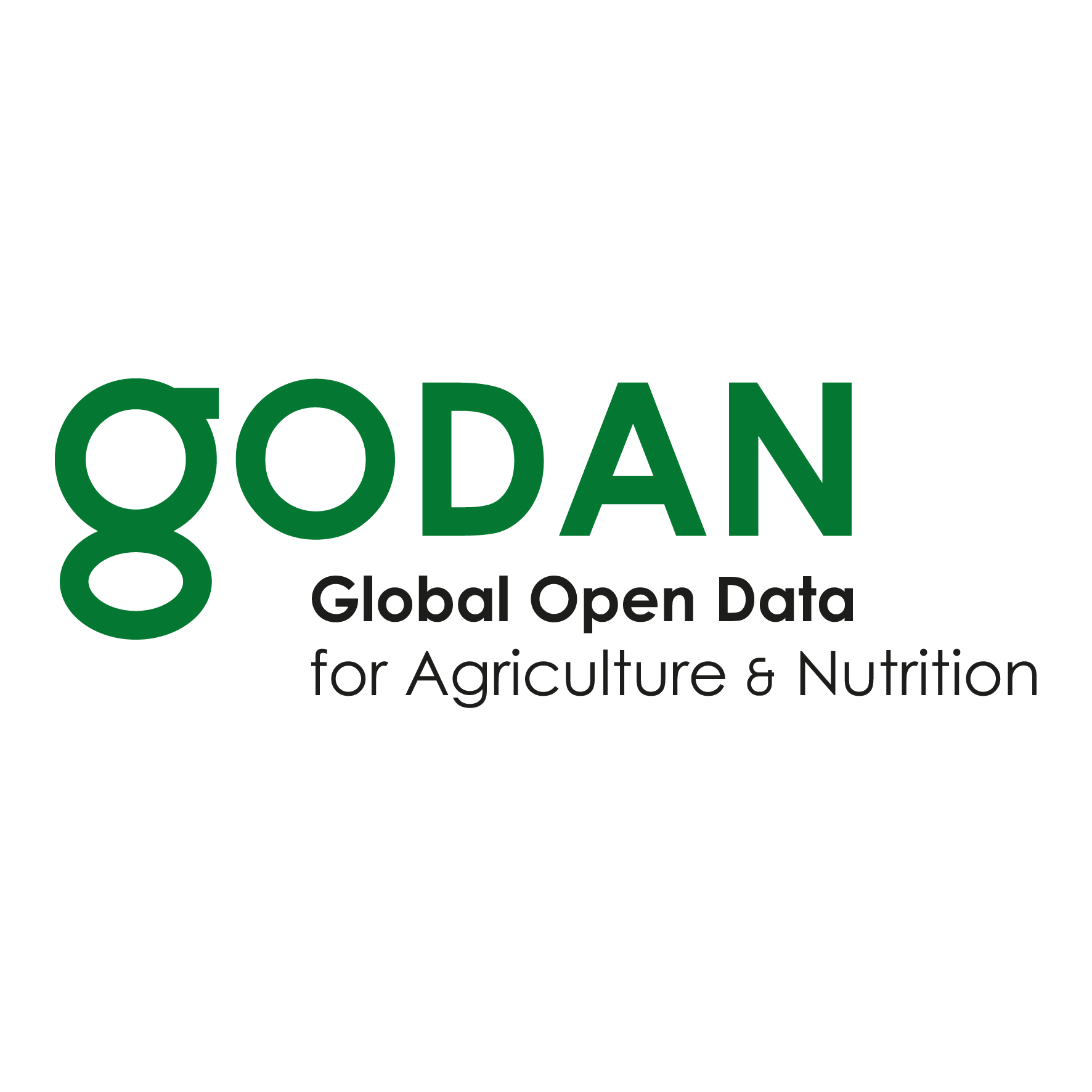 A Web Resource For Nutrient Use Efficiency Related Genes