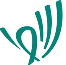 About Sidra Medicine | Gateways | F1000Research